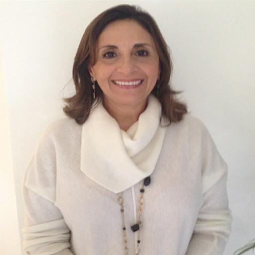 Dra. Tanny Levy