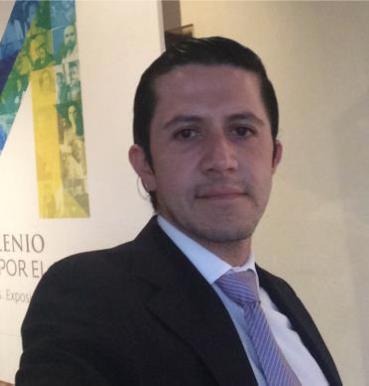 Dr. Walfred Rueda Medina