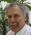 Dr. Arnoldo Kraus