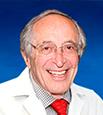 Dr. David Kershenobich Stalnikowitz