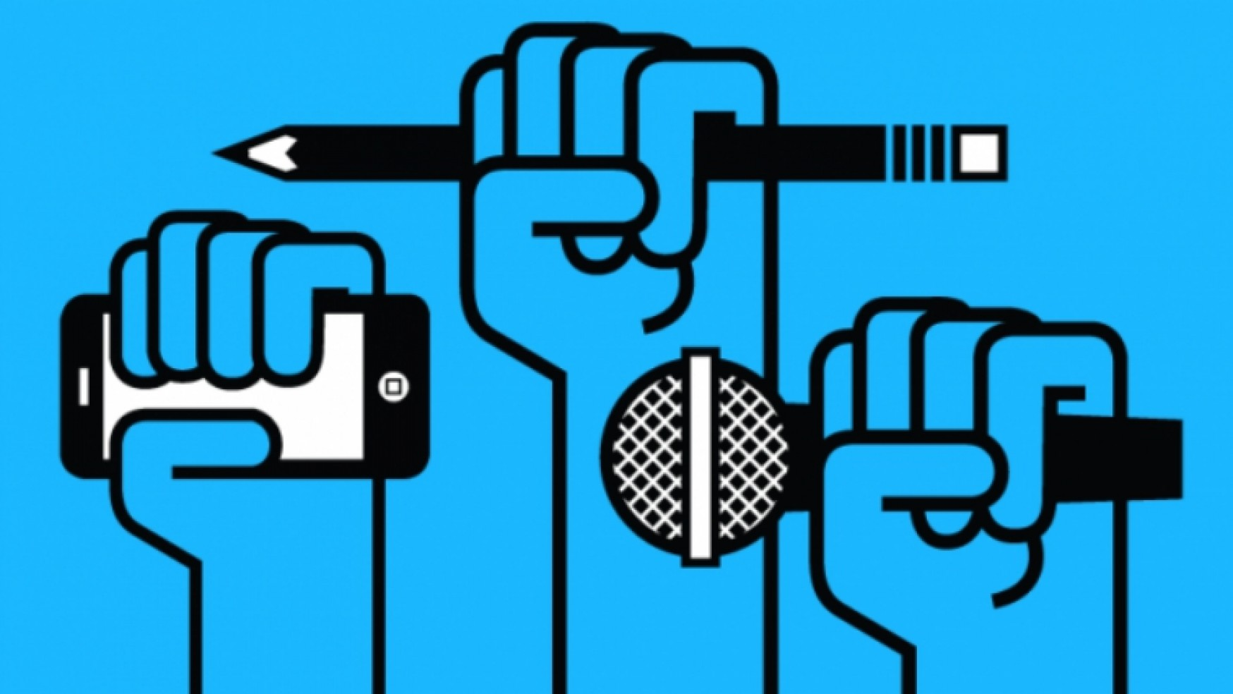 Cómo afectan los Medios de Comunicación en los Adolescentes? – Fundación  APTA