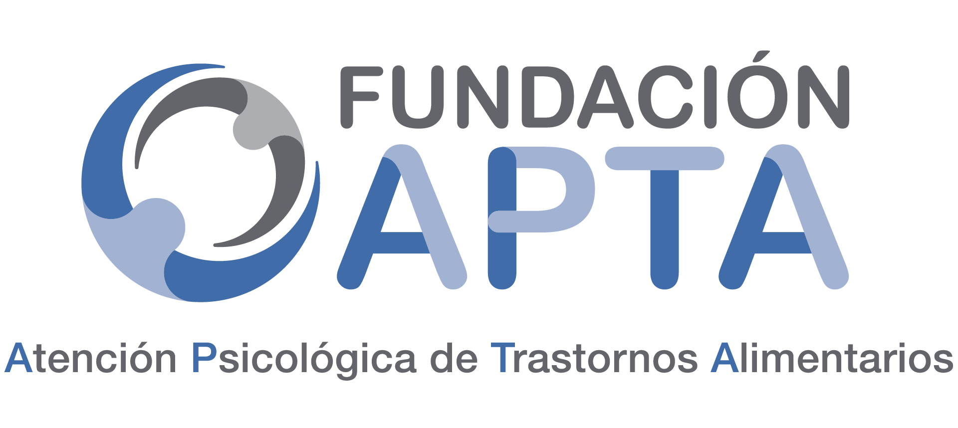 Fundación APTA